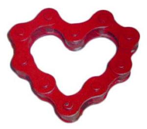 heartbike