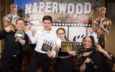 Naperwood 2020
