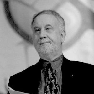 Mark Mazrimas
