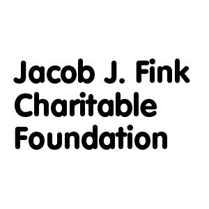 Jacob J Fink Foundation